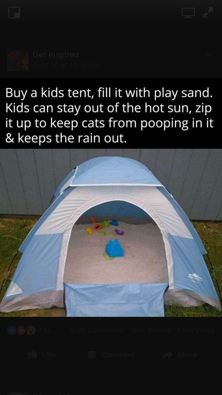 Sandbox solution