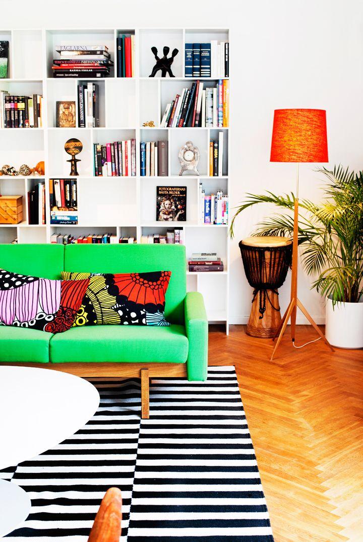 . / for more inspiration visit http://pinterest.com/franpestel/boards/