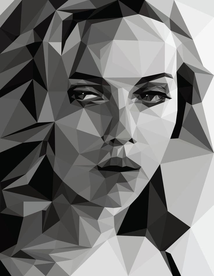 Картинки для картин геометрии