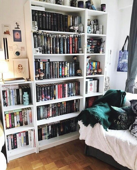 My kind of aesthetic  Aesthetics  Pinterest  Books