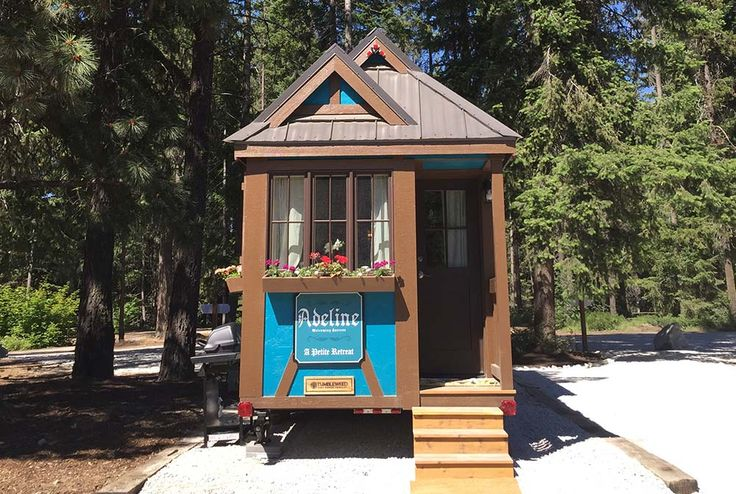 tumbleweed-tiny-house-cypress-adeline-leavenworth