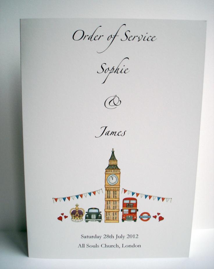 fa3aedc182f98786ec21544709cdf9a3 wedding menu wedding stationary 30 best wedding invitations images on pinterest,Wedding Invitation Service