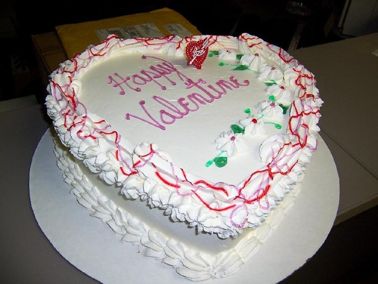 Tiara cake   Tiara cake, Cake, Desserts