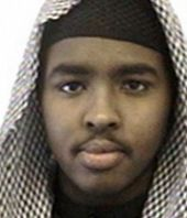 "var icx_publication_id = 16633; var icx_content_id = 2710405;    .icx-toolbar{padding: 0 0 5px 0;}          A young man who came to Minnesota as a ""refugee"" from Somalia has been linked to Syed Farook, the shooter who, along with his jihadist wife, killed 14 Americans in San Bernardino less than a week ago. Fox News contributor Rod Wheeler provided a key piece [...]"