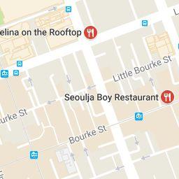 best tapas restaurants in melbourne cbd - Google Search