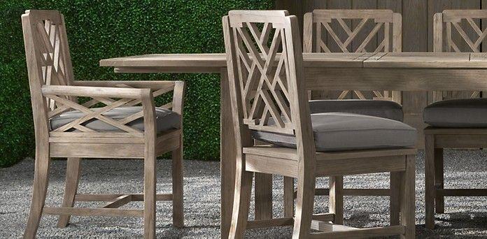 37 Best Outdoor Tables Images On Pinterest Decks