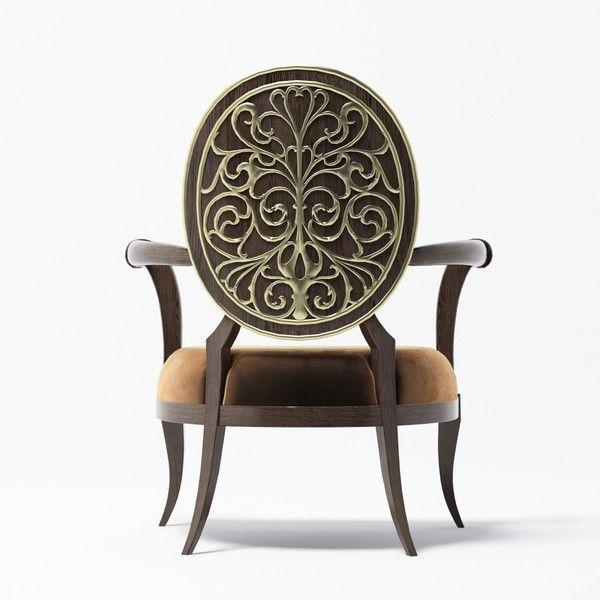 Amazing Italian Luxury Furniture   Designer Furniture By Roberto Ventura