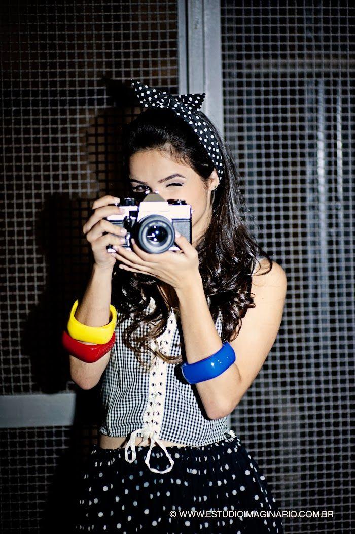 15 lindos anos, book debutante bh, book fotos 15 anos bh, festa 15 anos, festa…