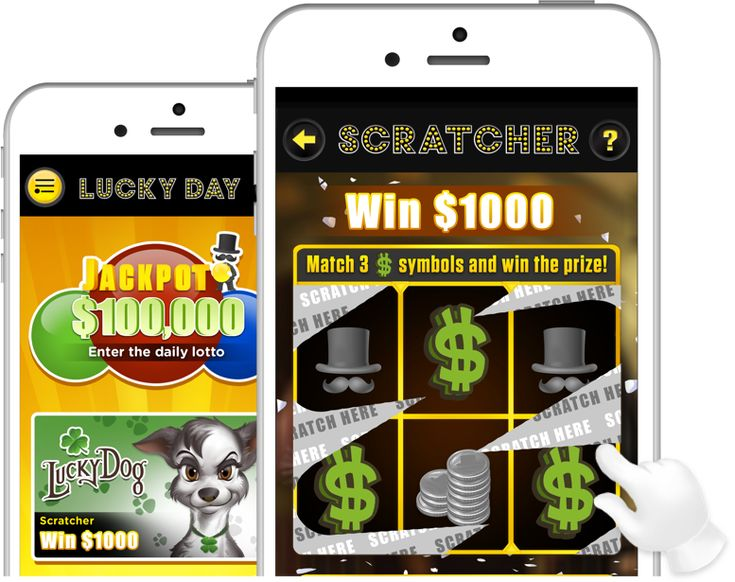 App To Win Real Money