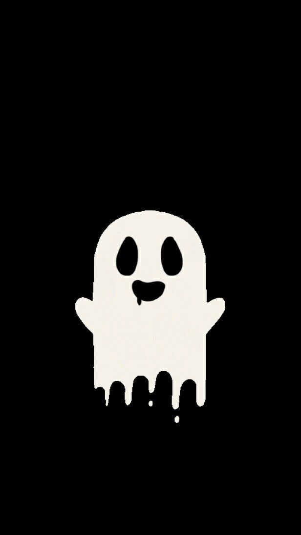 Pin By Diana Rb On Wallpaper Backgrounds Halloween Wallpaper Halloween Wallpaper Iphone Cartoon Wallpaper