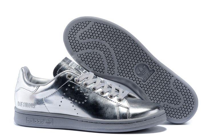 adidas originals stan smith(35-45)
