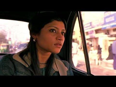 Watch Old Page 3 - Konkona Sen Sharma Full Movie | Full HD Bollywood Movie watch on  https://free123movies.net/watch-old-page-3-konkona-sen-sharma-full-movie-full-hd-bollywood-movie/