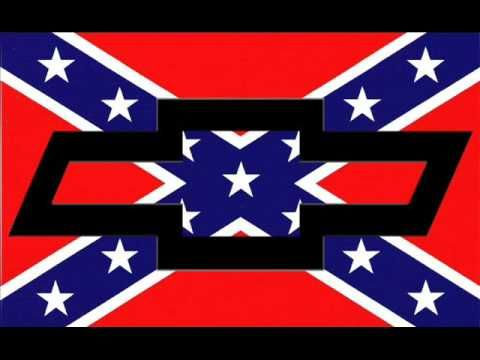 Alabama - Song of the South. They are my favorite Country Music Band.