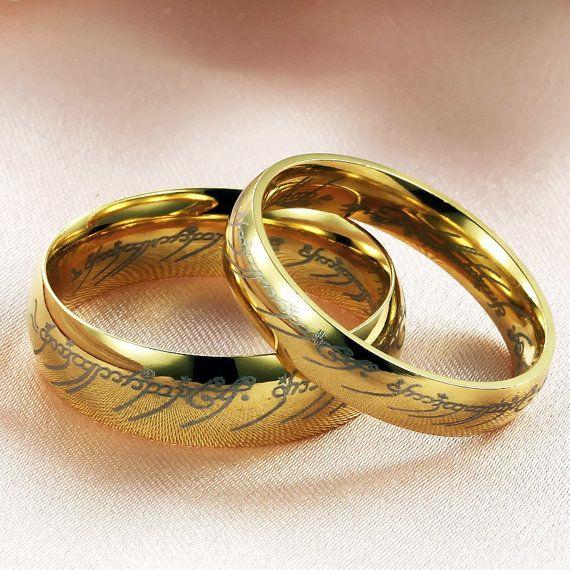 14 best Lover s Rings images on Pinterest