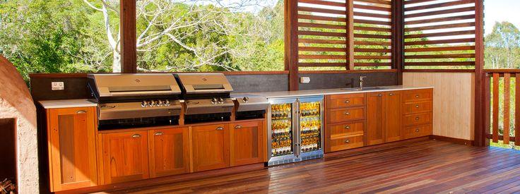 Blastcool - Outdoor Fridges, Outdoor Beverage Refrigerators
