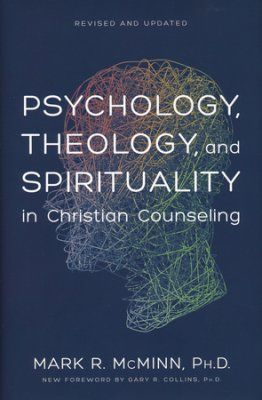 "psychology theology and spirituality in christian counseling 4 mat review mcminn lynetric rivers liberty university abstract in the book, ""psychology, theology, and spirituality in christian counseling"", author mark mcminn gives the reader information on how these three entities can work together in christian counseling."