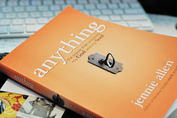 Decision Making: Seven Steps for Making Good, Christian ...