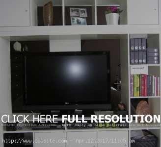 ikea wall cabinets living room. ikea wall cabinets Best 25  Ikea units ideas on Pinterest Living room