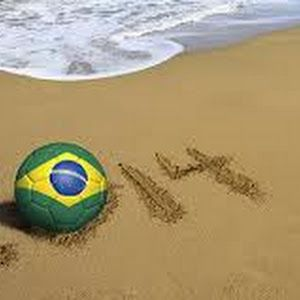 Tips for Accommodation if you are at Brazil for World Cup 2014