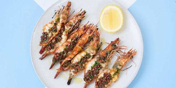 Atmosfer Dan Makanan Otentik Italia Di Jantung Seminyak - http://darwinchai.com/traveling/atmosfer-dan-makanan-otentik-italia-di-jantung-seminyak/