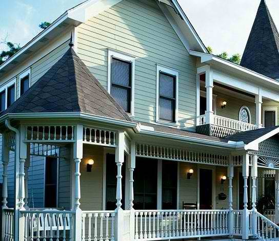 Exterior Paint Ideas Home Design: 1000+ Images About Exterior House Paint Ideas On Pinterest