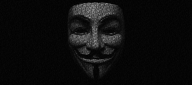 On connaît les Anonymous pour leur combat contre la finance ou le contrôle des données. Mais les hacktivistes font aussi pression en ligne pour rouvrir des dossiers enterrés dans des affaires d'agressions sexuelles. Focus sur ce cyber-militantisme en guerre contre la « culture du viol ».