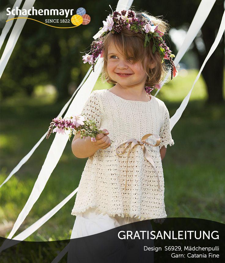 114 best Babys und Kinder images on Pinterest