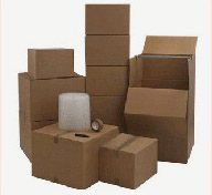 Cheap Moving boxes | Cheap Moving supplies - Free Shipping, Next Day Delivery for New York Tri-State Aria. Moving Boxes NYC http://www.nymovingboxes.com/