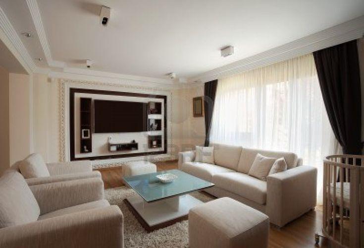 http://us.123rf.com/400wm/400/400/krsmanovic/krsmanovic1209/krsmanovic120900005/15155309-interno-di-un-salotto-moderno-in-bianco.jpg