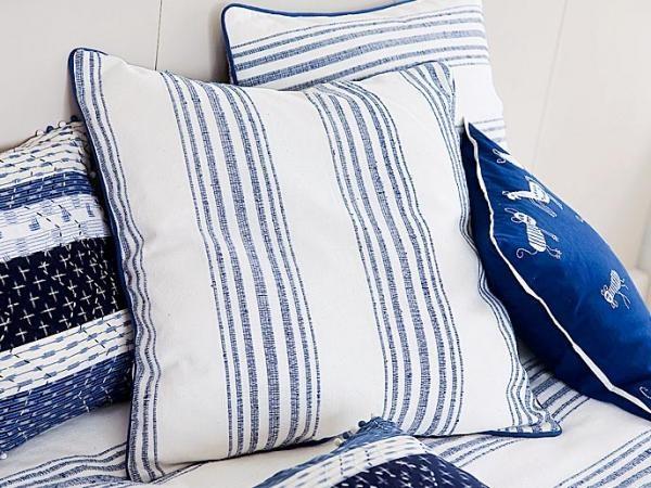 die besten 25 wei es geschirr ideen auf pinterest wei e. Black Bedroom Furniture Sets. Home Design Ideas