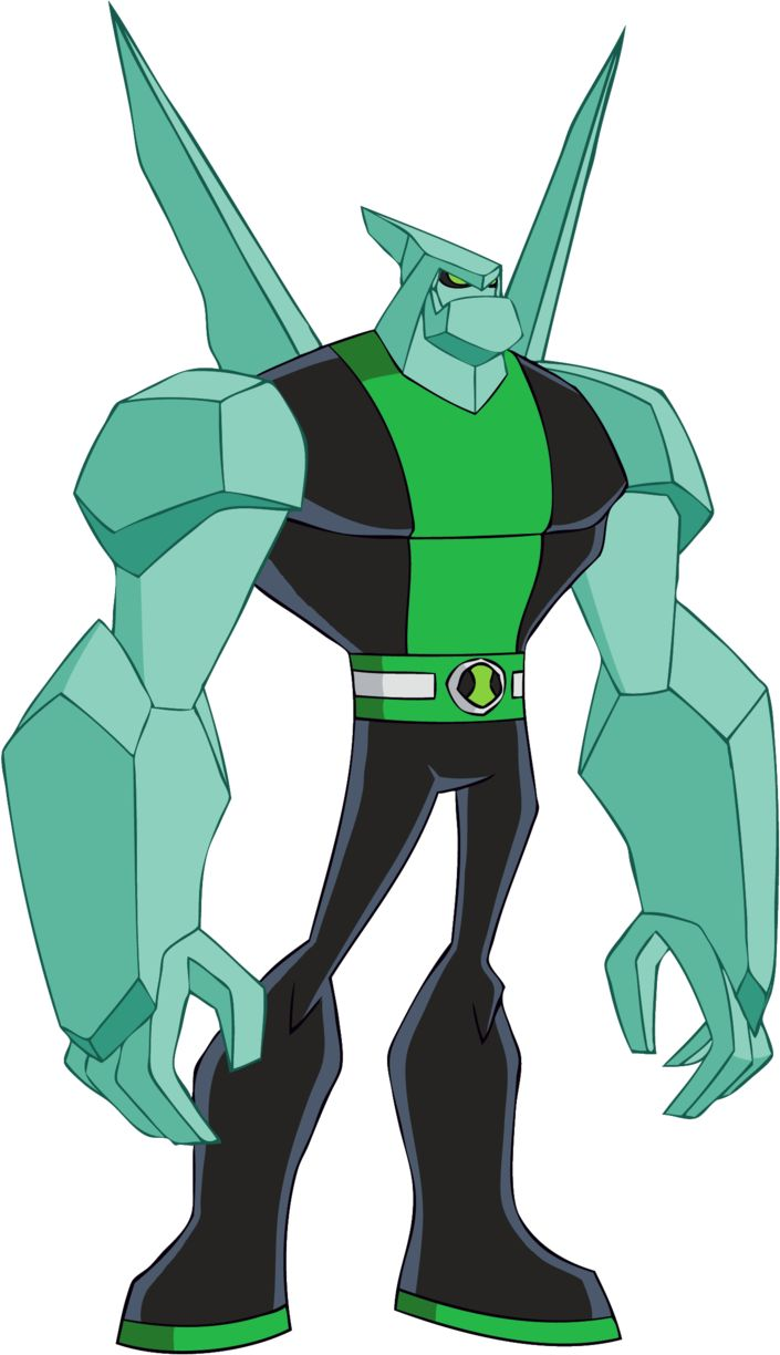 88 best ben 10 images on pinterest aliens cartoon network and
