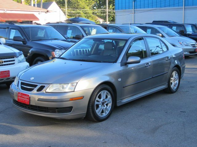 Best Of Craigslist Columbus Cars and Trucks by Owner