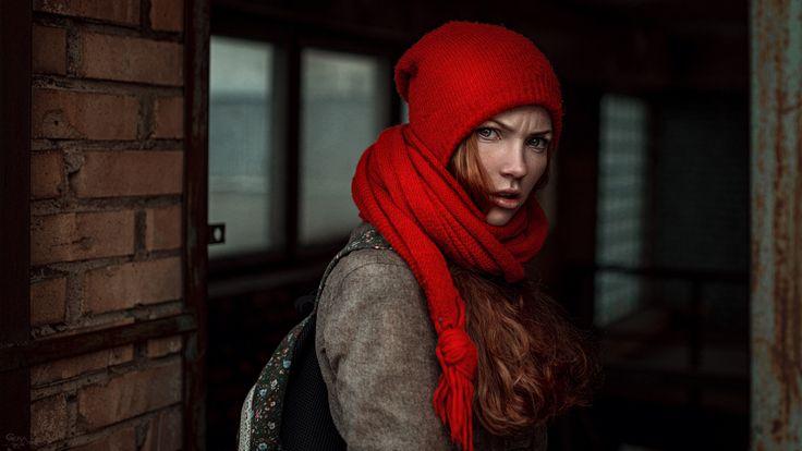 581 best stunning portraits images on pinterest