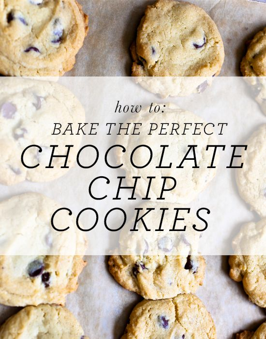 386 best Cookies make everything better! images on Pinterest | Cookies, Cooking food and Petit fours