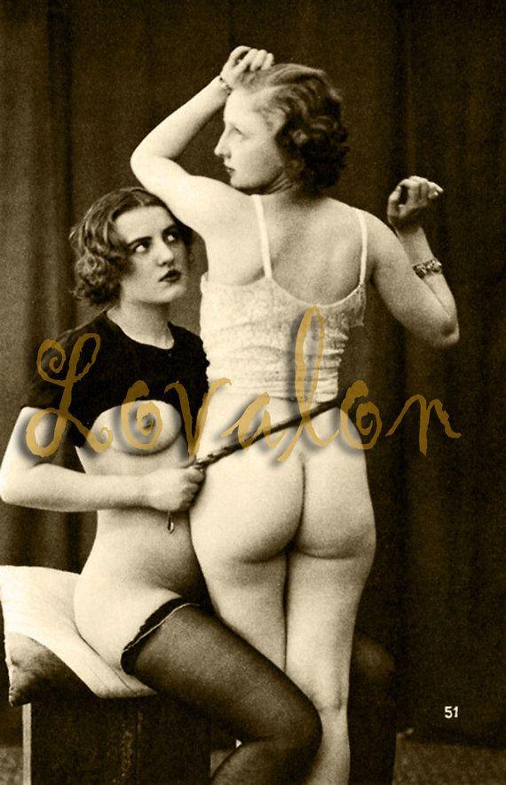 Mature girls erotica — pic 2