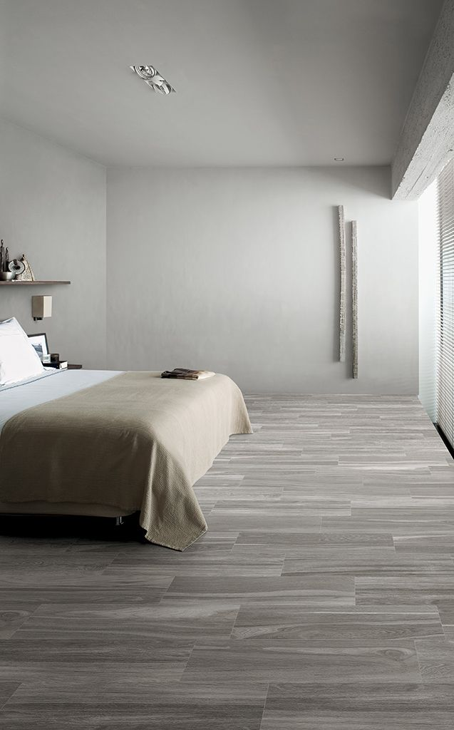 #200 Brazilian Wood Collection Medium Grey Color 9