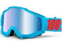 "100% Kids Motocross Goggles from £19.99 ""100% Kids Motocross Goggles"""