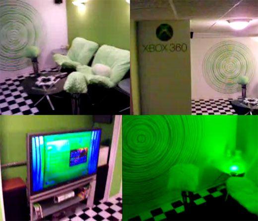 Home Design Games For Xbox 360: 53 Best Jon's Xbox Room? Images On Pinterest