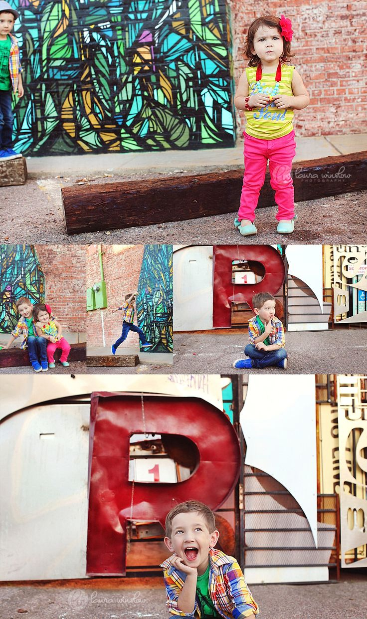 159 best baby photo ideas images on pinterest photoshoot for Urban family photo ideas