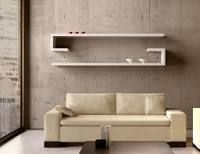etagere murale - Recherche Google