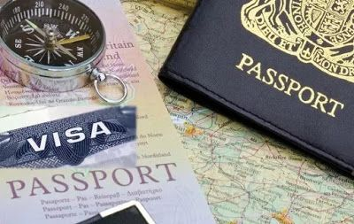 Check out my new post! Here is steps on how to renew Nigerian visa to a minor's American passport :) http://www.emarcelworld.com/2017/07/here-is-steps-on-how-to-renew-nigerian.html?utm_campaign=crowdfire&utm_content=crowdfire&utm_medium=social&utm_source=pinterest