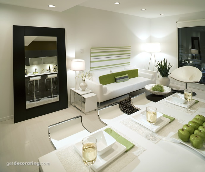 20 Best Images About Living Rooms On Pinterest Condo