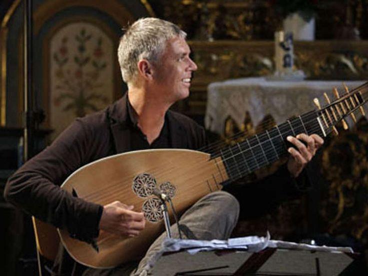 Musica antica in casa Cozzi: il programma degli appuntamenti Eventi a Treviso