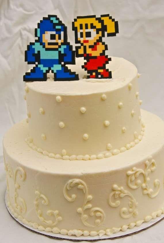 10 best Cakes images on Pinterest   Cake wedding, Wedding cake ...