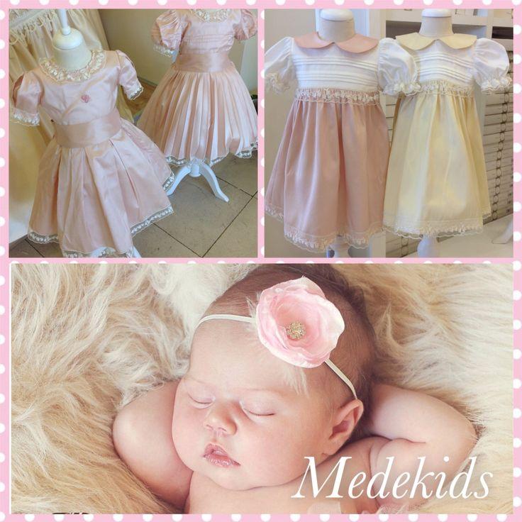 Ipekşantuk özelgün elbiselerimiz #handmade#medekids#elişi#elemeği #elnakışı#mevlid#vaftiz#doğumhediyesi#doğum#elbise#dress#özelgünelbisesi#0/3ay#birtday#doğumgünü