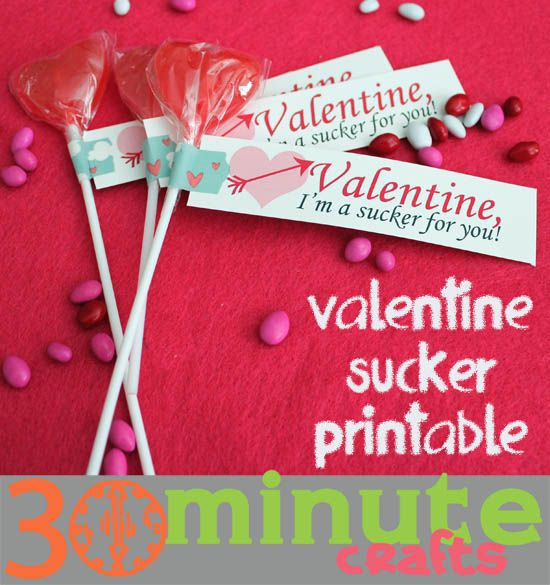 212 best Valentines day images – Valentines Day Card Sayings for Kids