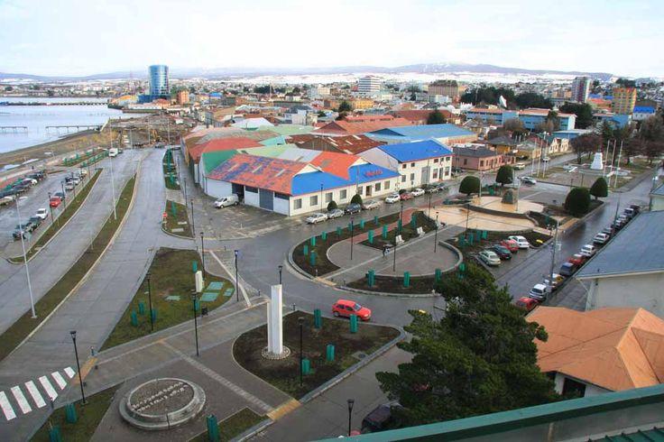 Imagen de http://www.puntaarenas.org/noticias/wp-content/uploads/2011/06/COSTANERA_baja.jpg.
