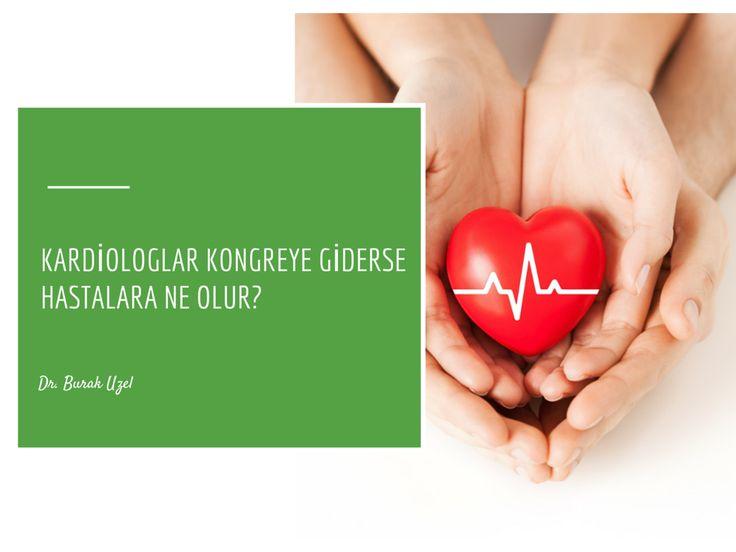 Kalp krizi diye bilinen hastalık, kalbi besleyen damarların tıkanması ile kalbin beslenmesinin bozulması ve kalp hücrelerinin ölmesi durumudur. Vücudumuzda onca damar varken, olmazsa olmaz bir orga...