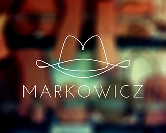 http://www.templates.com/blog/wp-content/uploads/2013/02/Markowicz-Hats-Logo.png