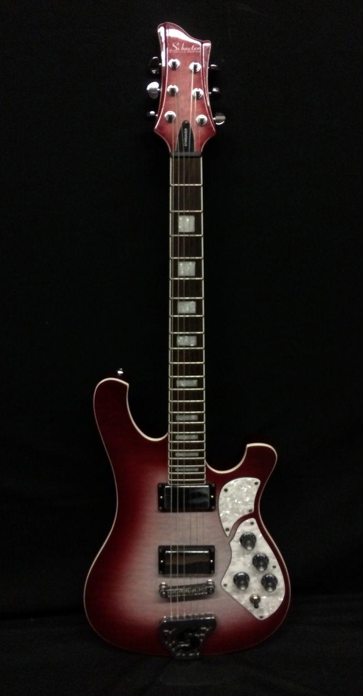 17 best images about electric guitar nu est jr schecter stargazer electric guitar